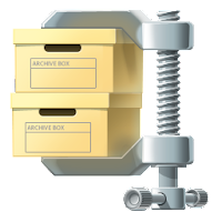 download-winzip-free