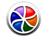 Descargar Movavi Video Suite Gratis Ultima Version