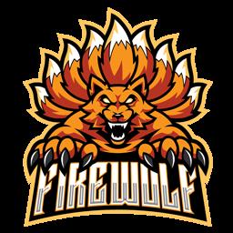 logo avatar free fire