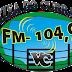 Radio Comunitária de Filadélfia Precisa divulgar porque o Radialista foi retirado da programação.