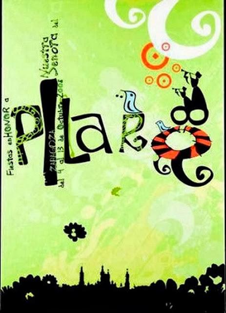 pilar2008
