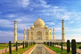 ताज महल इतिहास में छुपे है कुछ राज-Taj Mahal history is hidden in some secret