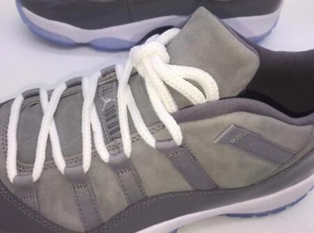 timeless design ff8f6 10d17 ... cheap air jordans   url  midsole and lace with white embellishment.  Although not a classic high-Bang style, but presumably after the sale there  will ...