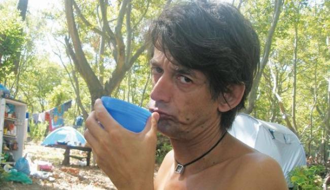 «Δεν ασχολούμαστε με τον σφουγγοκ@λάριο του Α.Τσίπρα» – Απάντηση στο Ν.Καρανίκα από τους διοργανωτές των συλλαλητηρίων