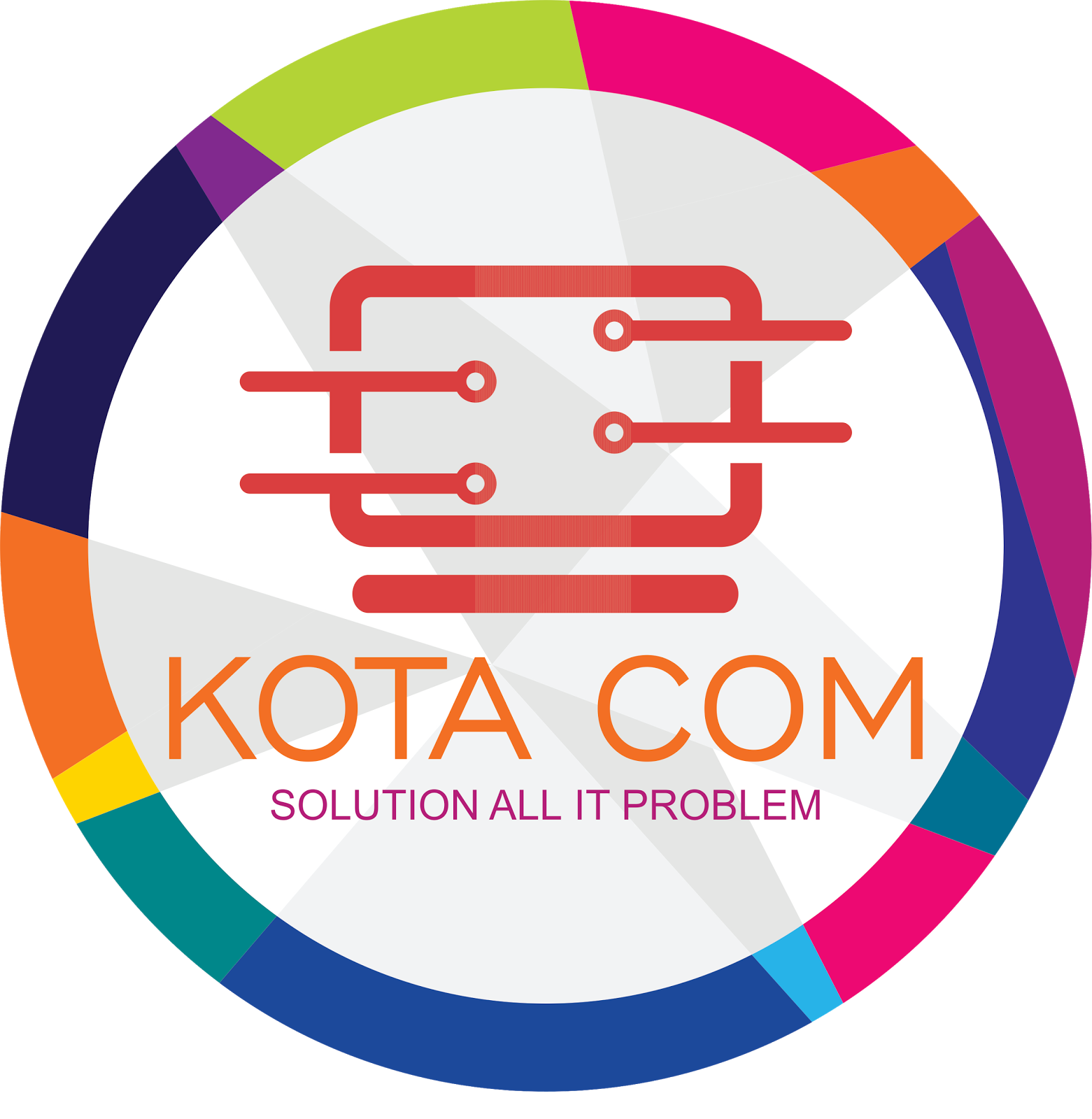 Blog Kotacom Page 4 Of 5 Service Komputer Surabaya Flashdisk 8 Gb Paket Software Design Adobe Photoshop After Effect Audition Illustrator Premiere Pro Cc 2017 Jual Multiboot Install Ulang Bonus Driverpack 16gb 32gb Windows 7 81 10 32bit Dan 64bit All In One