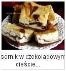 https://www.mniam-mniam.com.pl/2012/10/sernik-w-czekoladowym-ciescie.html
