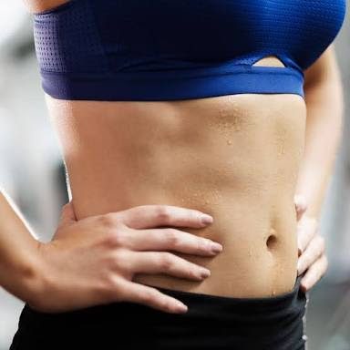 7 Top Ingredients To Get Rid Of Belly Fat