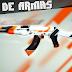 🔫 MTA:SA 🔫 (Pack De Armas #02)