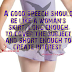 Funny words pics speech like women skirt. For whatsapp, Facebook and social media.