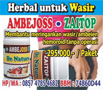 Obat Wasir yang membantu menyembuhkan Ambeien, Obat Wasir yang membantu menyembuhkan BAB keluar darah, Obat Wasir yang membantu menyembuhkan Ambeien kronis