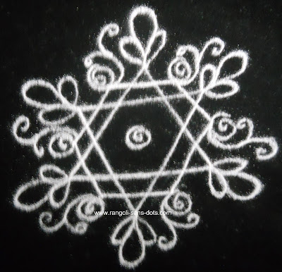simple-rangoli-beginners-3.jpg
