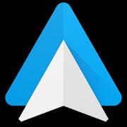 android-auto-pixel-3-app