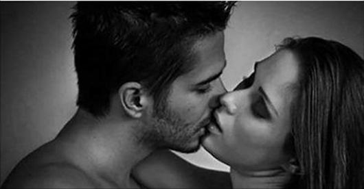 На что обращают внимание мужчины при сексе