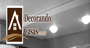 Decorando Casas
