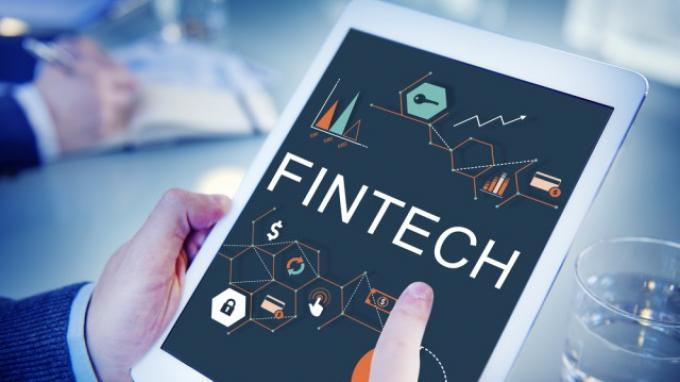Pahami Sistem Aplikasi Pinjaman Uang yang Bisa Dicicil Fintech