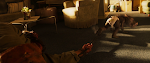 Hellboy.2019.720p.BluRay.LATiNO.ENG.x264-DRONES-03086.png