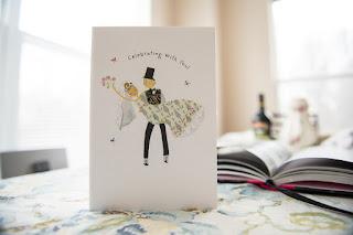 etapele organizarii nuntii