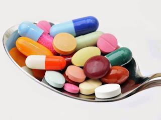 medical weight loss pills