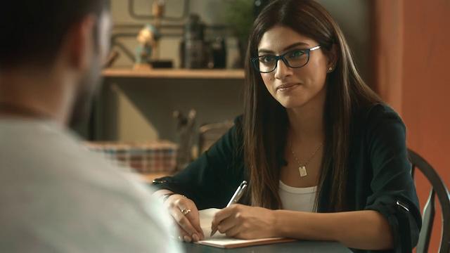 Bombers (2019) Season 1 Complete Hindi 720p HDRip ESubs Download