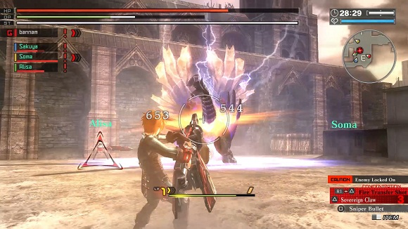god-eater-resurrection-pc-screenshot-www.ovagames.com-3