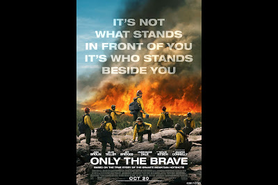 'Only The Brave'