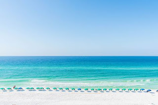 Abaco Beach Condominum For Sale in Gulf Shores AL
