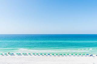 Abaco Beach Condominum For Sale in Gulf Shores AL