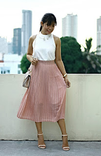 sammydress skirt