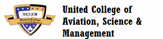 image og United College of Aviation,Science & Management ( UCA)
