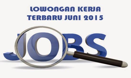 Kerja Terbaru Juni Info Cpns Info Cpns Foto Bugil Bokep 2017