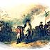 Fakta-fakta Menarik Sejarah Revolusi Amerika