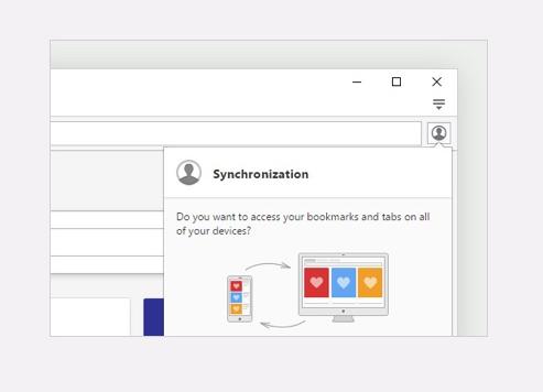 تنزيل متصفح اوبرا opera تحميل برنامج اوبرا مجانا  للكمبيوتر