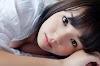 La Emperatriz de la Semana: Ai Shinozaki