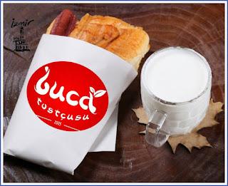 izmir buca tost izmir en iyi tost izmir tostçu izmir tost çeşitleri buca tostçusu