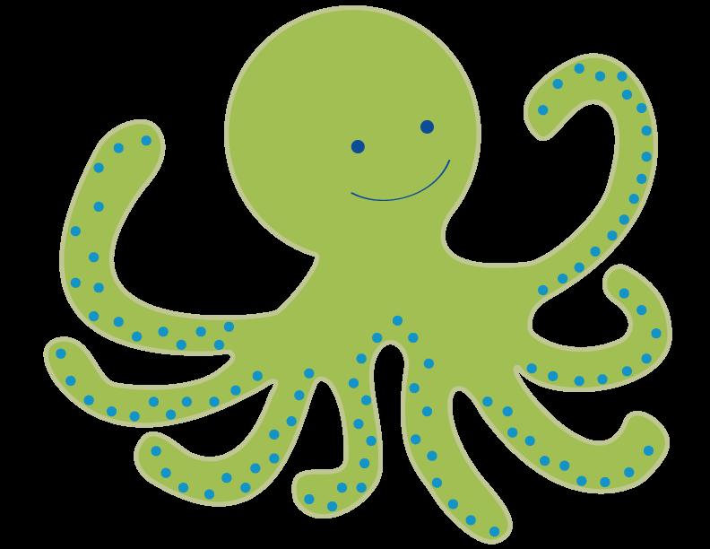 Mariannas Lazy Daisy Days Octopus For A Premature Baby
