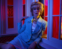 The Assassination of Gianni Versace Judith Light Image 1 (25)