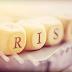 Entendendo risco absoluto e relativo