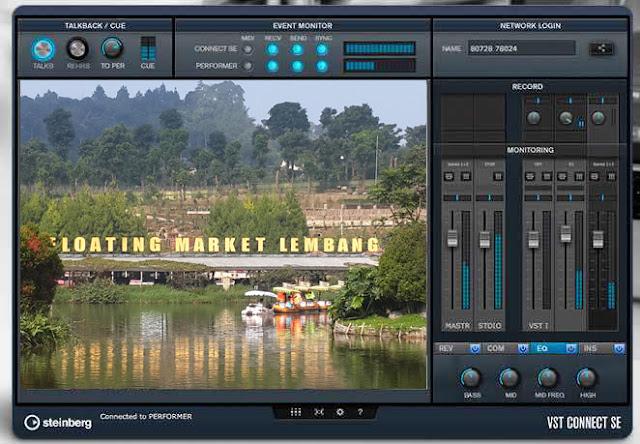 10 Aplikasi Editing Audio Terbaik 2018 8