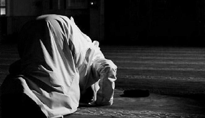 Pelaksanaan Sunnah Rawatib di Rumah