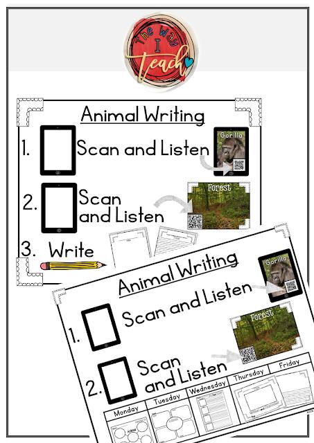 Animal-Research-Books