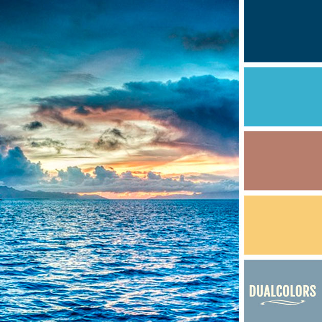 color_paleta_228