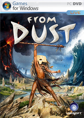 1260 Download Free PC Game From Dust Full Version