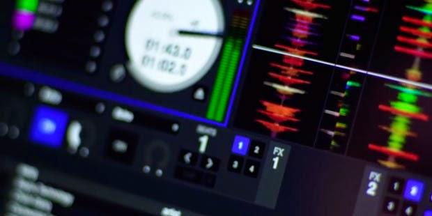 Download Serato DJ 1.6.1 + Crack For Windows
