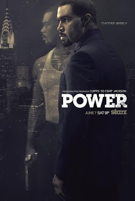 Power S03 [Latino]