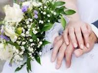 8 Bulan Nikah Ternyata Istrinya Lelaki, Pria Ini Lapor ke Polisi
