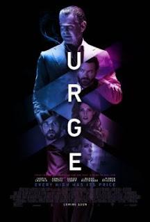 Imagens Urge Torrent Dublado 1080p 720p 2016 Download