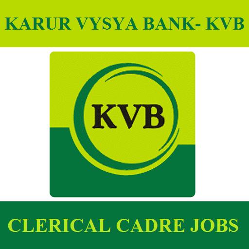 KVB Recruitment 2016 | Clerical Cadre Jobs | Apply Online | Sarkari on
