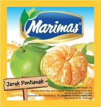 marimas-jeruk-pontianak