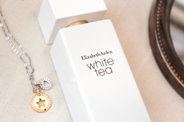 white tea elizabeth arden