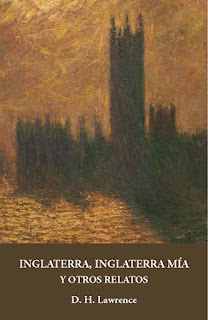 http://www.jpm-ediciones.es/catalogo/details/61/12/galata/inglaterra-inglaterra-mia-y-otros-relatos
